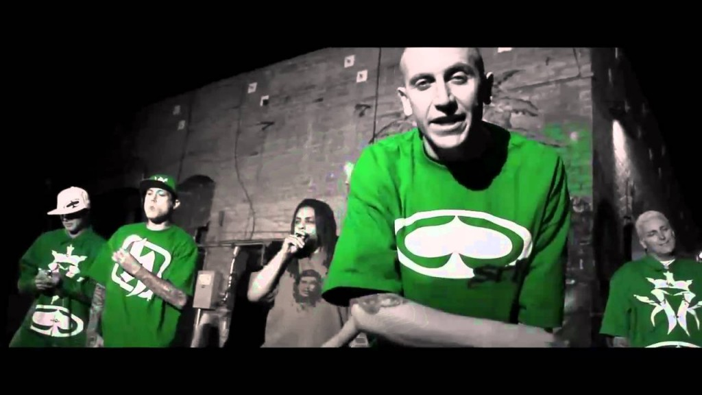 Kottonmouth-Kings-Reefer-Madness