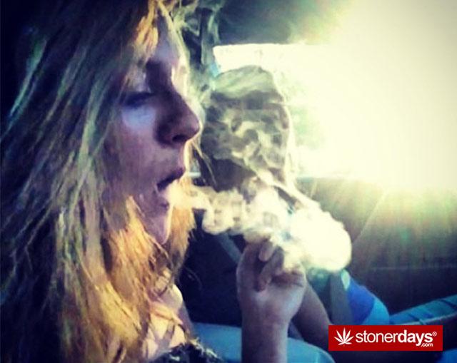 morning-marijuana (3)