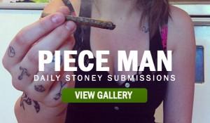 piece-man-stoner