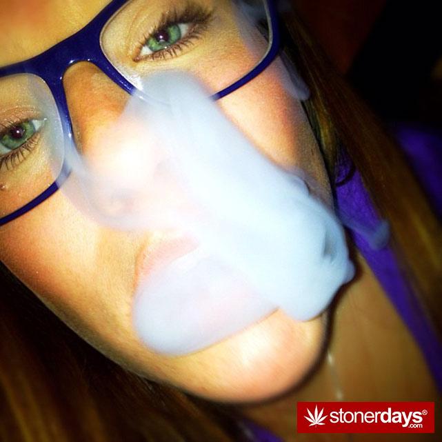 pot-pics-funny-stoner (5)
