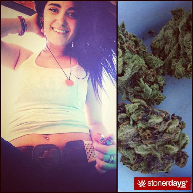 random-marijuana-pics-(20)