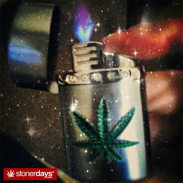 random-marijuana-pics-(4)