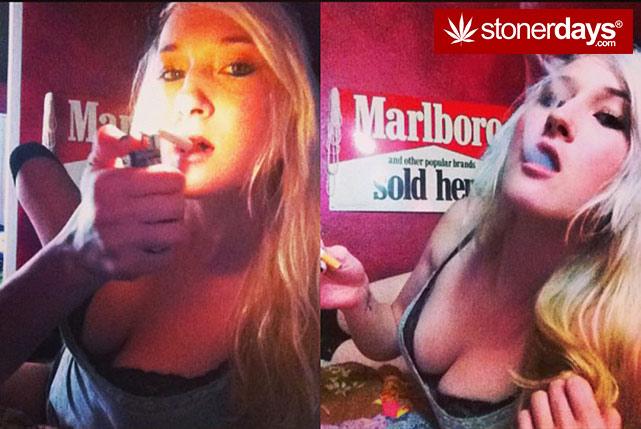 sexy-stoner-marijuana-pictures (223)