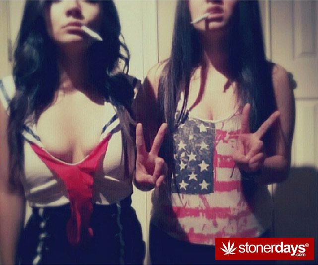 sexy-stoner-marijuana-pictures (232)