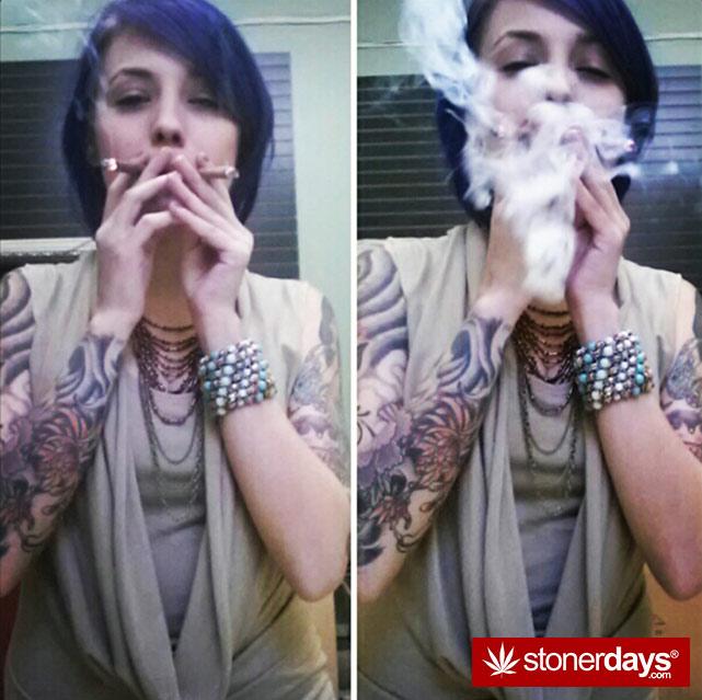 sexy-stoner-marijuana-pictures (544)