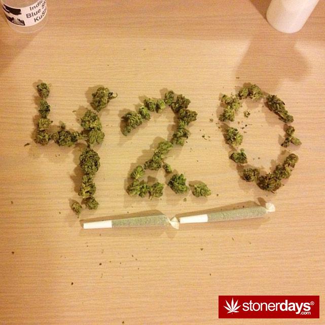 smoke-weed-marijuana-pictures (111)
