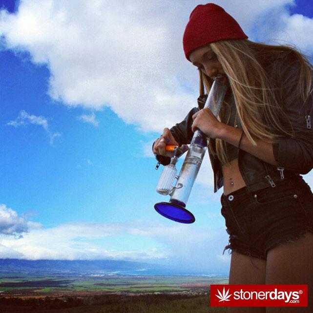 smoke-weed-marijuana-pictures (146)