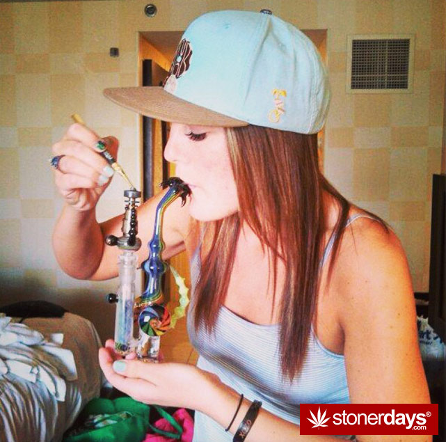 smoke-weed-marijuana-pictures (212)