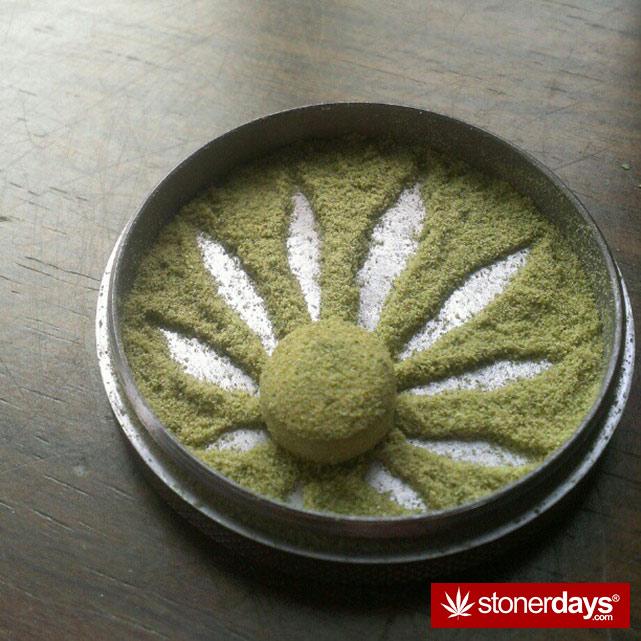 smoke-weed-marijuana-pictures (86)