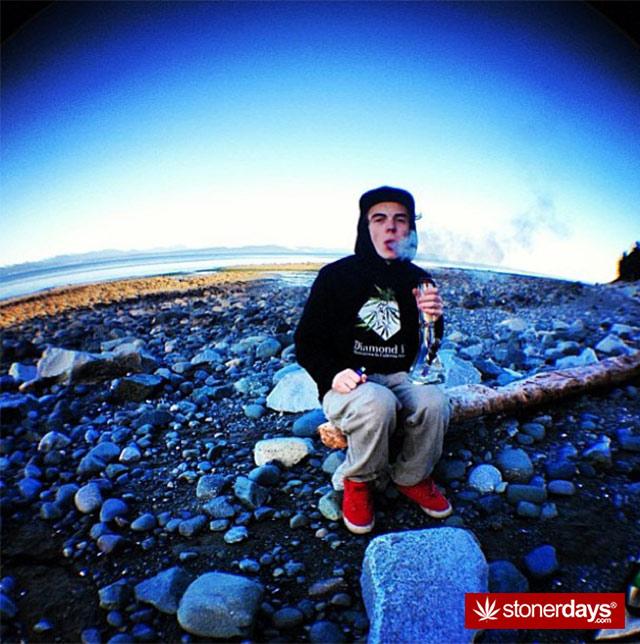 stoner-adventures-pics-(26)