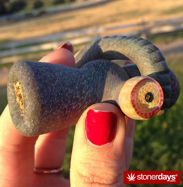 stoner-ganja-pothead-reefer (154)