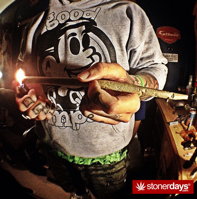 stoner-ganja-pothead-reefer (250)