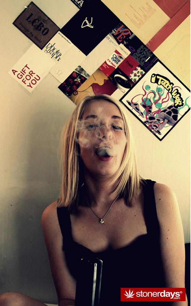stoner-ganja-pothead-reefer (333)