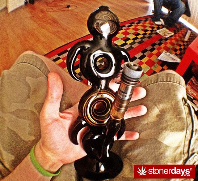 stoner-ganja-pothead-reefer (69)