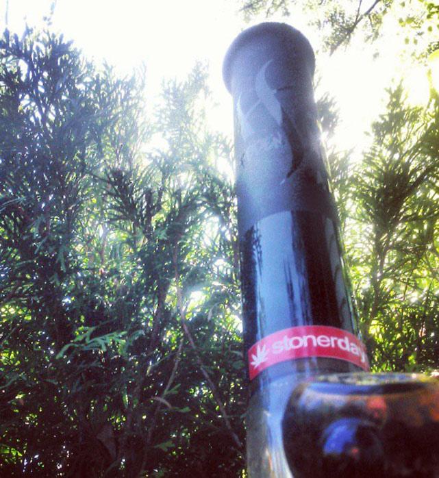 stoner-ganja-pothead-reefer (88)