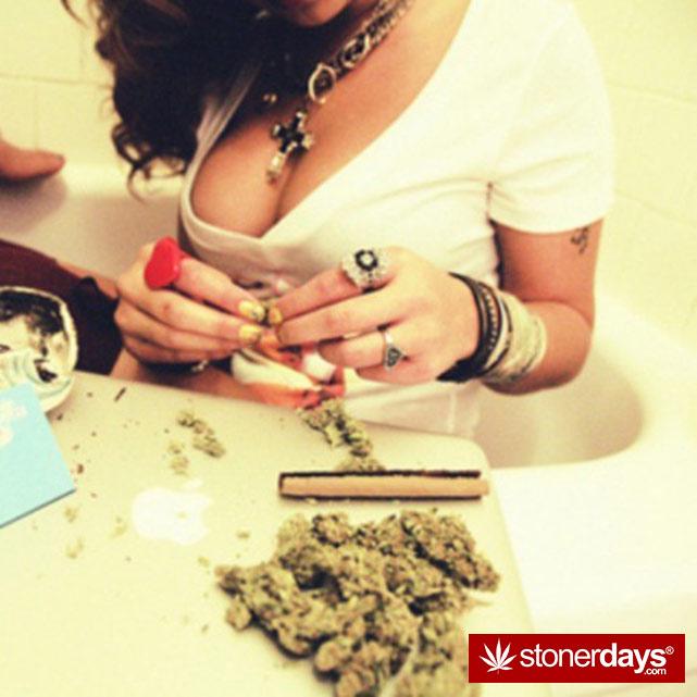 stoner-handbook-roll-it2
