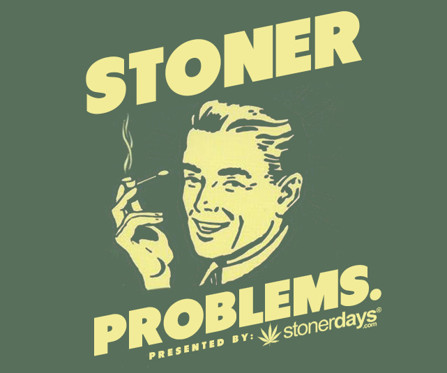 stoner-problems-01