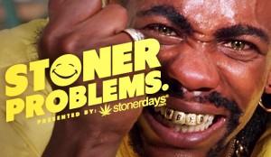 stoner-problems-02