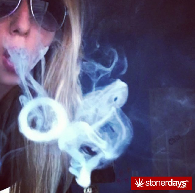 stoner-stoned-blazed-marijuana (110)