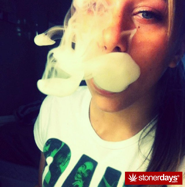 stoner-stoned-blazed-marijuana (117)