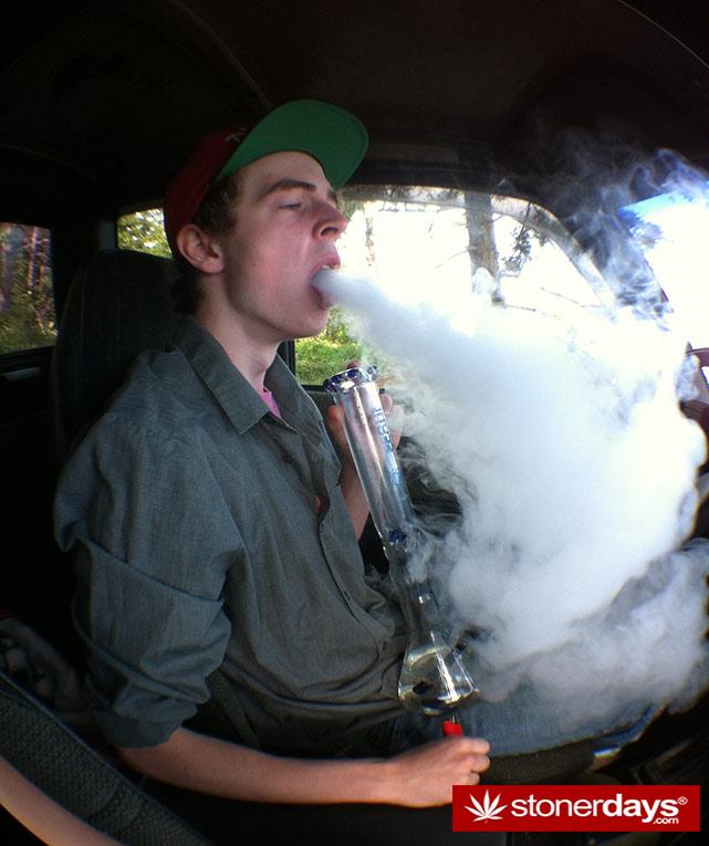 stoner-stoned-blazed-marijuana (149)