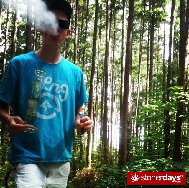 stoner-stoned-blazed-marijuana (151)