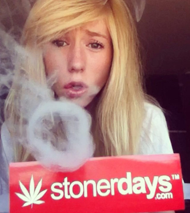 stoner-stoned-blazed-marijuana (159)