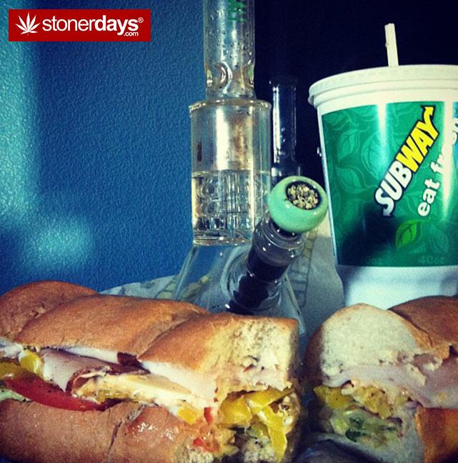 stoner-stoned-blazed-marijuana (163)
