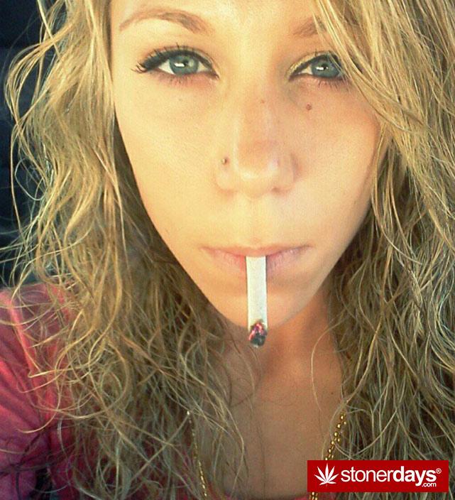 stoner-stoned-blazed-marijuana (165)