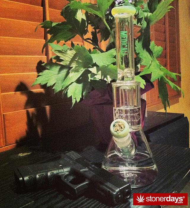 stoner-stoned-blazed-marijuana (52)