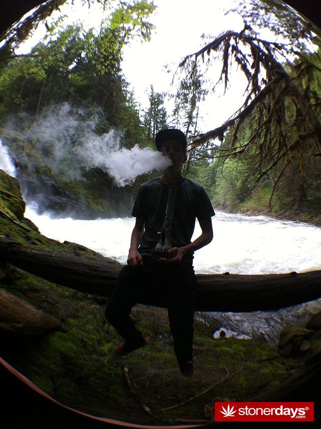 stoner-stoned-blazed-marijuana (8)