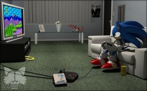 stoner-video-games-sonic