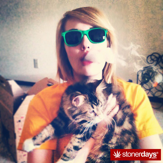 stoner-weed-girls-blazed (183)
