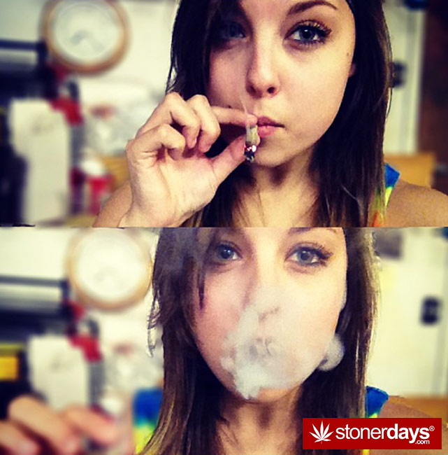 stoner-weed-girls-blazed (245)