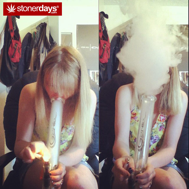 stoner-weed-girls-blazed (374)