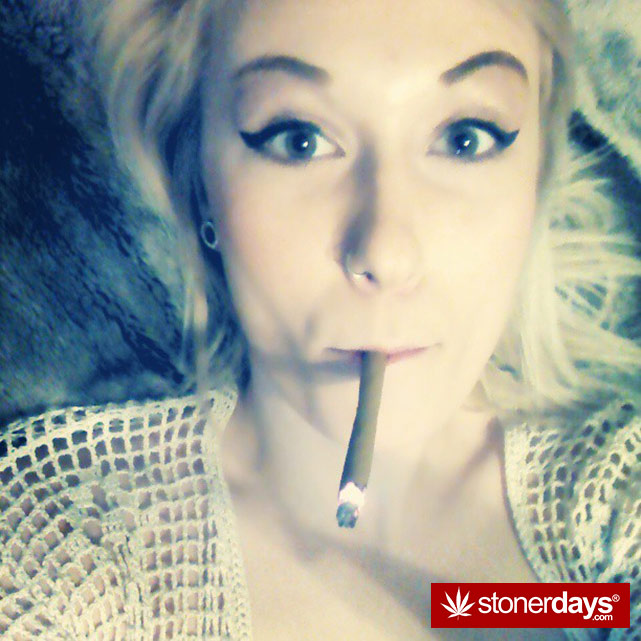 stoner-weed-girls-blazed (51)