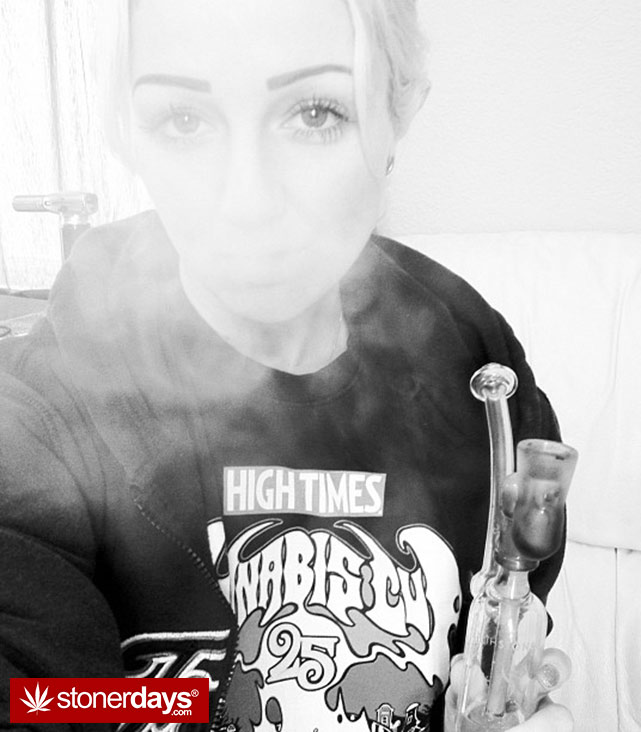 stoners-pics-of-pot-marijuana-pictures (124)