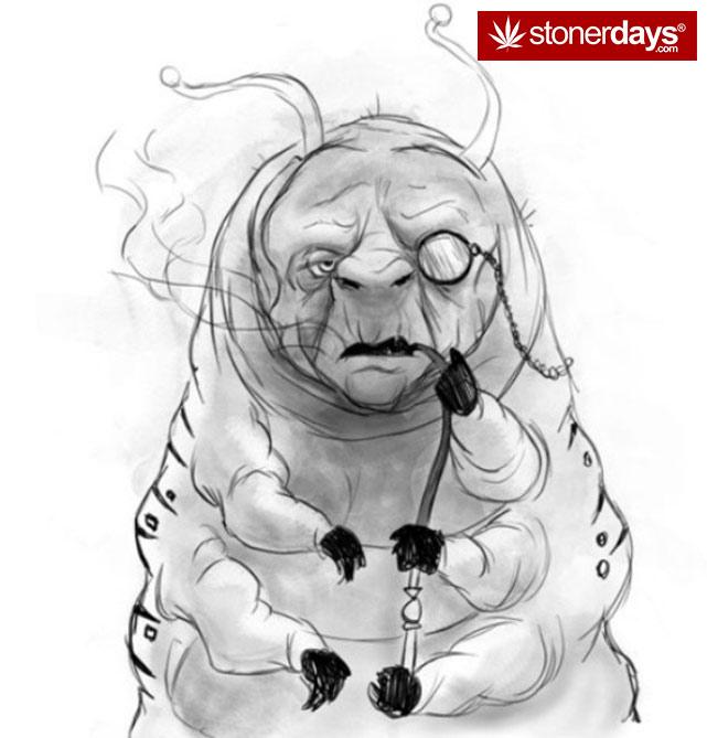 Faded Ideas Stoner Art Stoner Pictures Marijuana Lovers