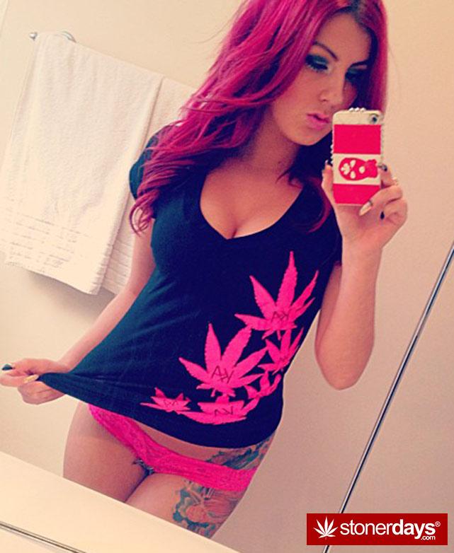 stoners-pics-of-pot-marijuana-pictures (19)