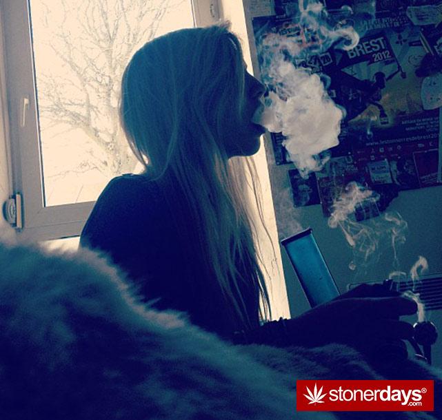 stoners-pics-of-pot-marijuana-pictures (202)