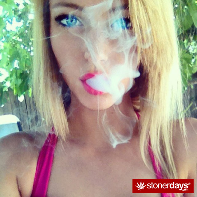 stoners-pics-of-pot-marijuana-pictures (203)
