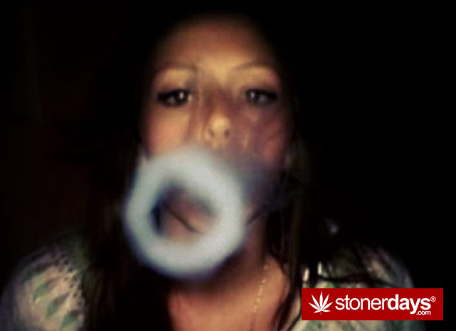 stoners-pics-of-pot-marijuana-pictures (23)