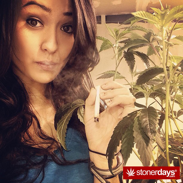 stoners-pics-of-pot-marijuana-pictures (244)