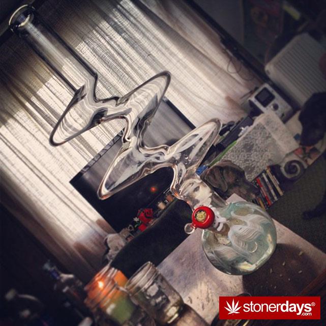 stoners-pics-of-pot-marijuana-pictures (360)