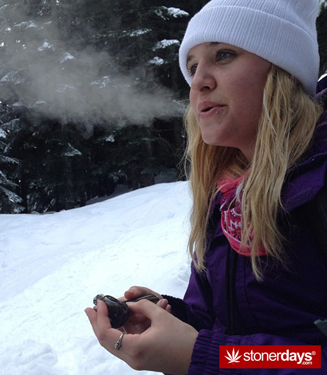 stoners-pics-of-pot-marijuana-pictures (398)
