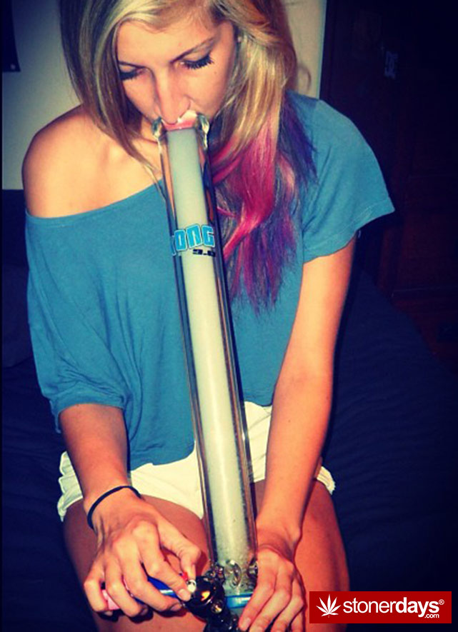 stoners-pics-of-pot-marijuana-pictures (407)