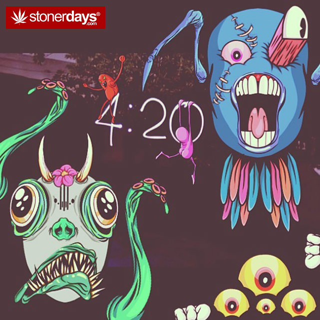 stoners-pics-of-pot-marijuana-pictures (425)