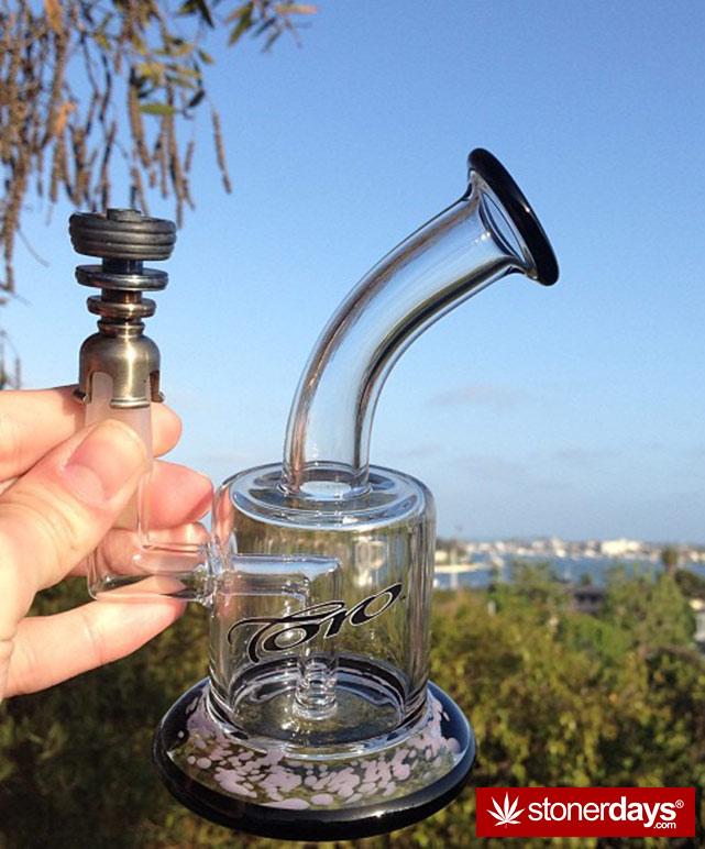 stoners-pics-of-pot-marijuana-pictures (537)