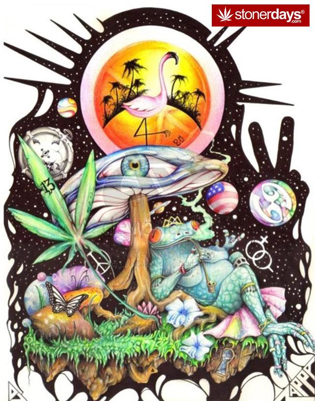 stoners-pics-of-pot-marijuana-pictures (571)