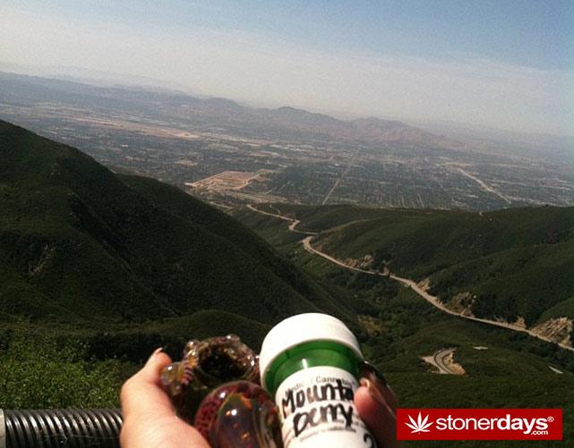 stoners-pics-of-pot-marijuana-pictures (576)